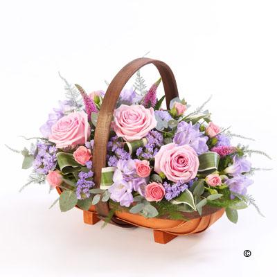 Floral Tributes (10)