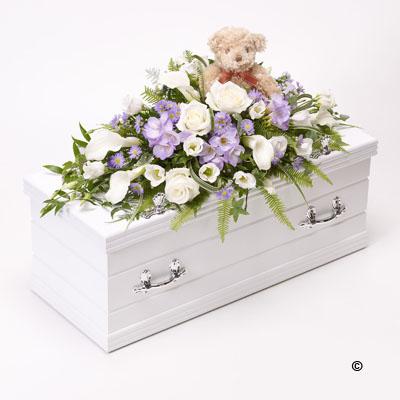 Floral Tributes (103)