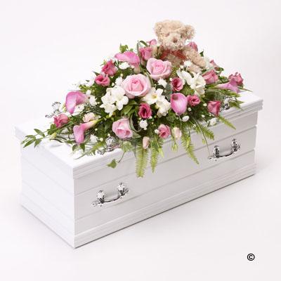 Floral Tributes (104)
