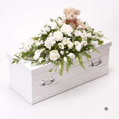 Floral Tributes (105)
