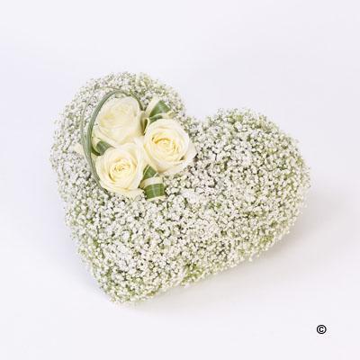 Floral Tributes (106)