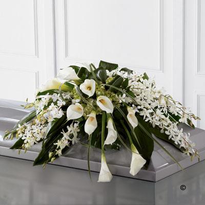 Floral Tributes (107)