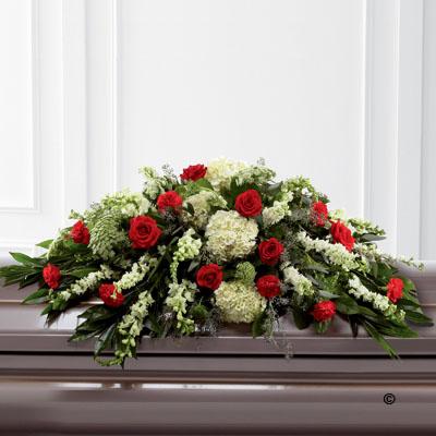 Floral Tributes (108)