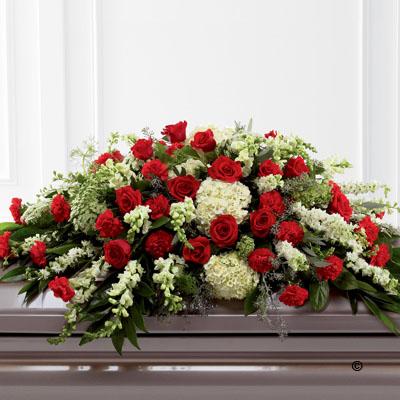 Floral Tributes (109)