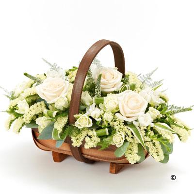 Floral Tributes (11)