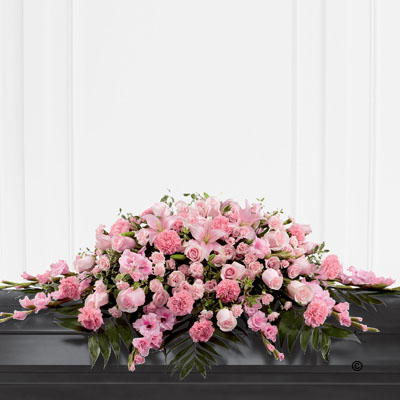Floral Tributes (111)