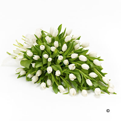 Floral Tributes (112)