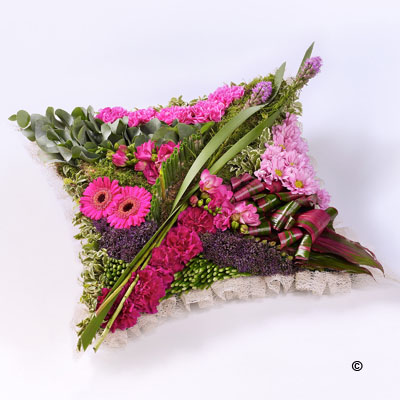 Floral Tributes (113)