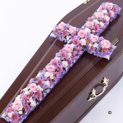 Floral Tributes (12)