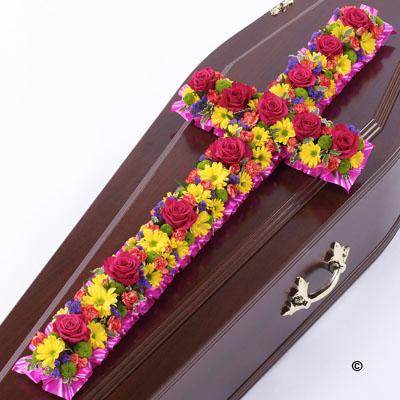 Floral Tributes (13)