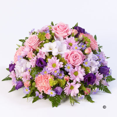 Floral Tributes (14)