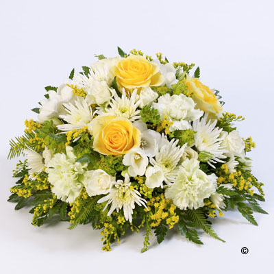 Floral Tributes (16)