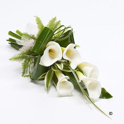 Floral Tributes (17)
