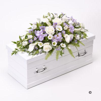 Floral Tributes (18)