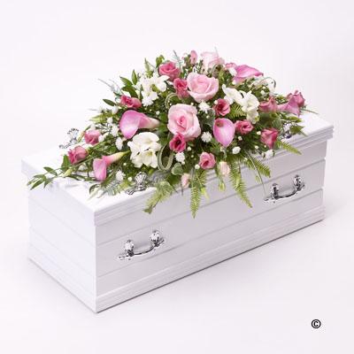 Floral Tributes (19)