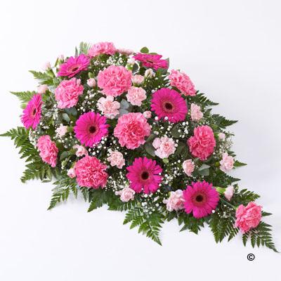 Floral Tributes (2)