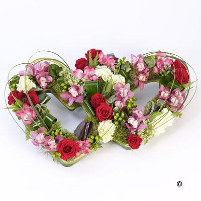 Floral Tributes (21)