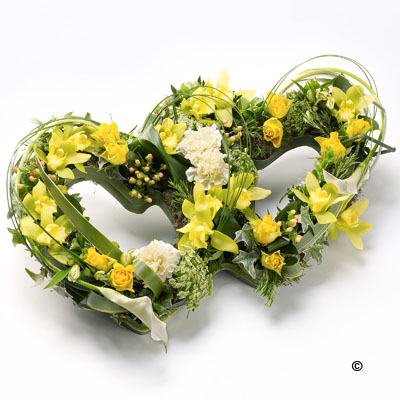 Floral Tributes (22)