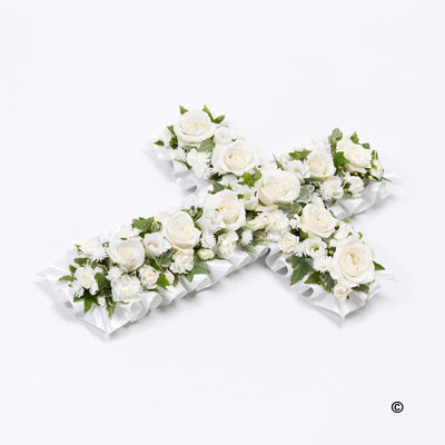 Floral Tributes (24)