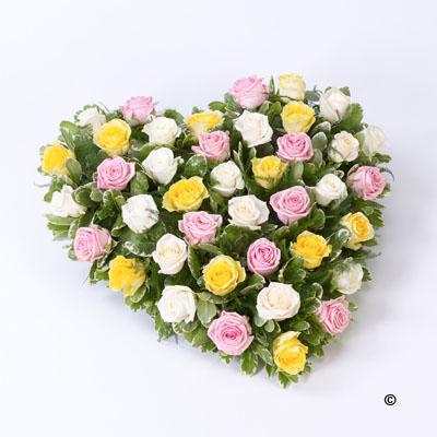 Floral Tributes (26)
