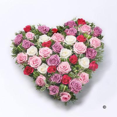 Floral Tributes (27)
