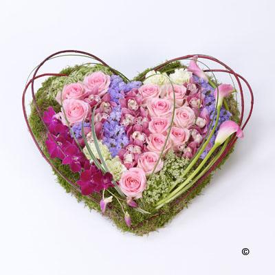 Floral Tributes (28)