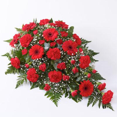 Floral Tributes (3)
