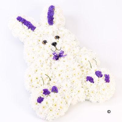 Floral Tributes (30)
