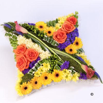 Floral Tributes (32)