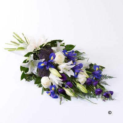 Floral Tributes (33)