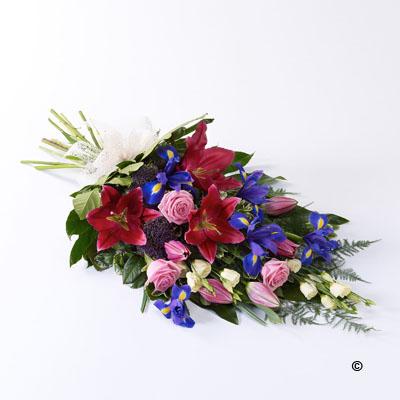 Floral Tributes (34)