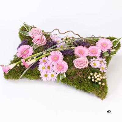 Floral Tributes (36)