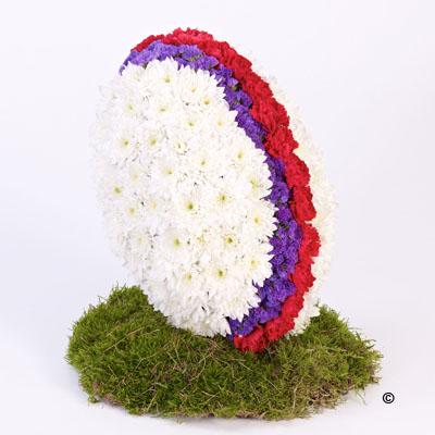 Floral Tributes (37)