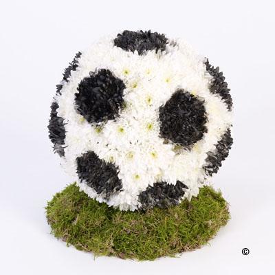 Floral Tributes (39)
