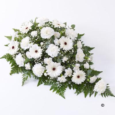 Floral Tributes (4)