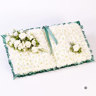 Floral Tributes (43)