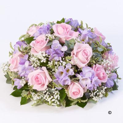Floral Tributes (44)