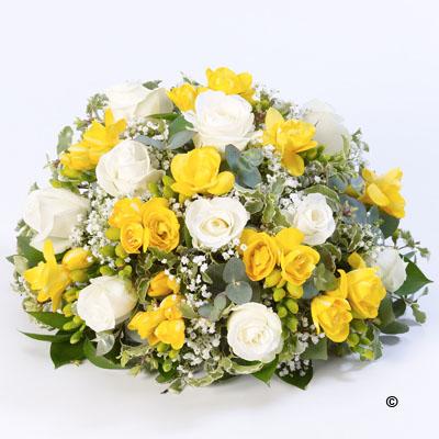 Floral Tributes (45)
