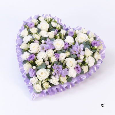 Floral Tributes (46)