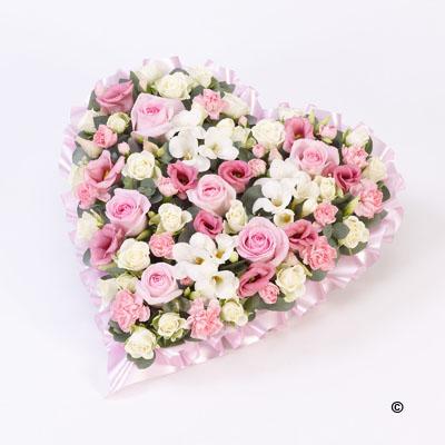Floral Tributes (47)