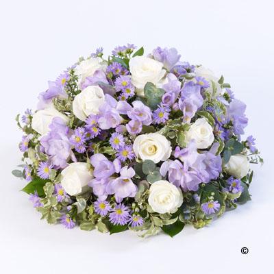 Floral Tributes (48)