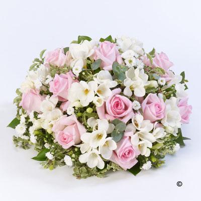 Floral Tributes (49)