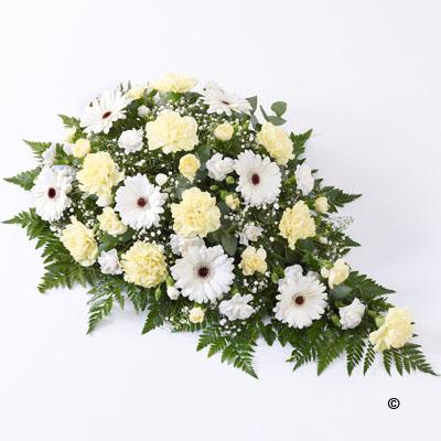 Floral Tributes (5)