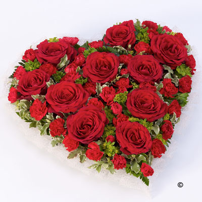 Floral Tributes (51)
