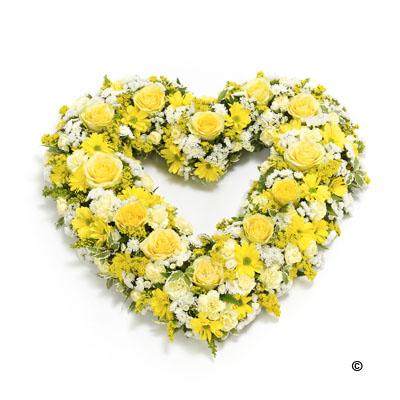 Floral Tributes (53)