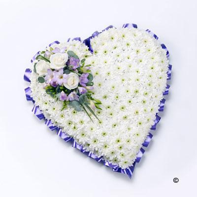 Floral Tributes (54)