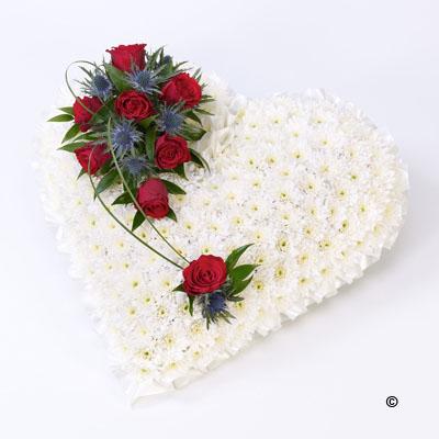 Floral Tributes (55)