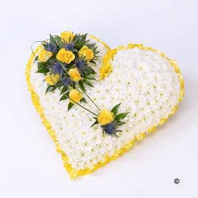 Floral Tributes (56)