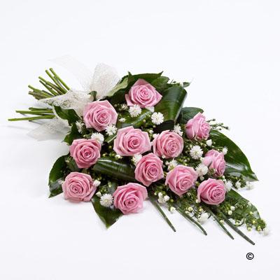 Floral Tributes (57)