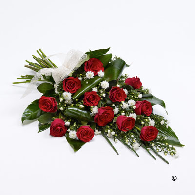 Floral Tributes (58)